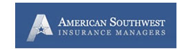 American Southwest Insurance Logo