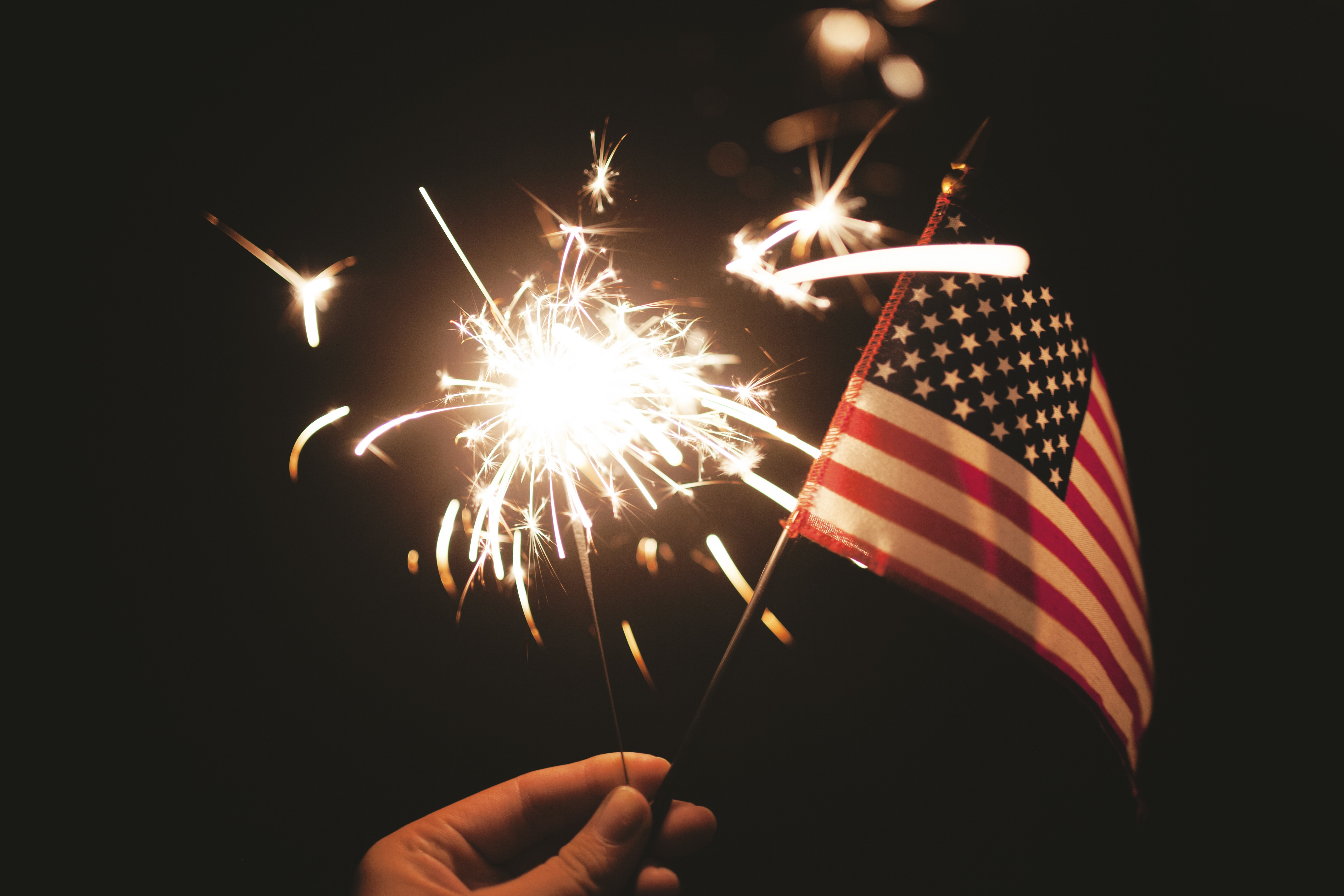 4th of July Events In South Louisiana